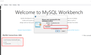 Introduction to MySQL, Installation & Setup