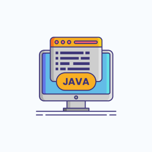 Java Basics Quiz11